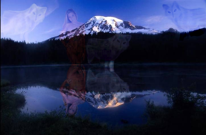 <img:http://willow.creative-interweb.com/images/artwork/people/stephinie/spirit_of_land_and_water.jpg>