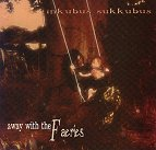 cover image - Away with the Faeries, by Inkubus Sukkubus