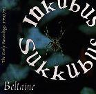 cover image - Beltaine, by Inkubus Sukkubus