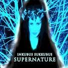 cover image - Supernature, by Inkubus Sukkubus