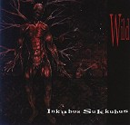 cover image - Wild, by Inkubus Sukkubus