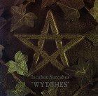 cover image - Wytches, by Inkubus Sukkubus